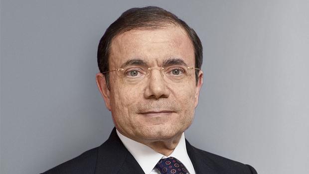 <b>Jean-Charles</b> Naouri fait entrer Casino au Brésil en prenant la tête du ... - jean-charles-naouri