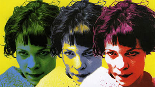 http://visionsmag.com/wp-content/uploads/2013/09/solanas1.jpg