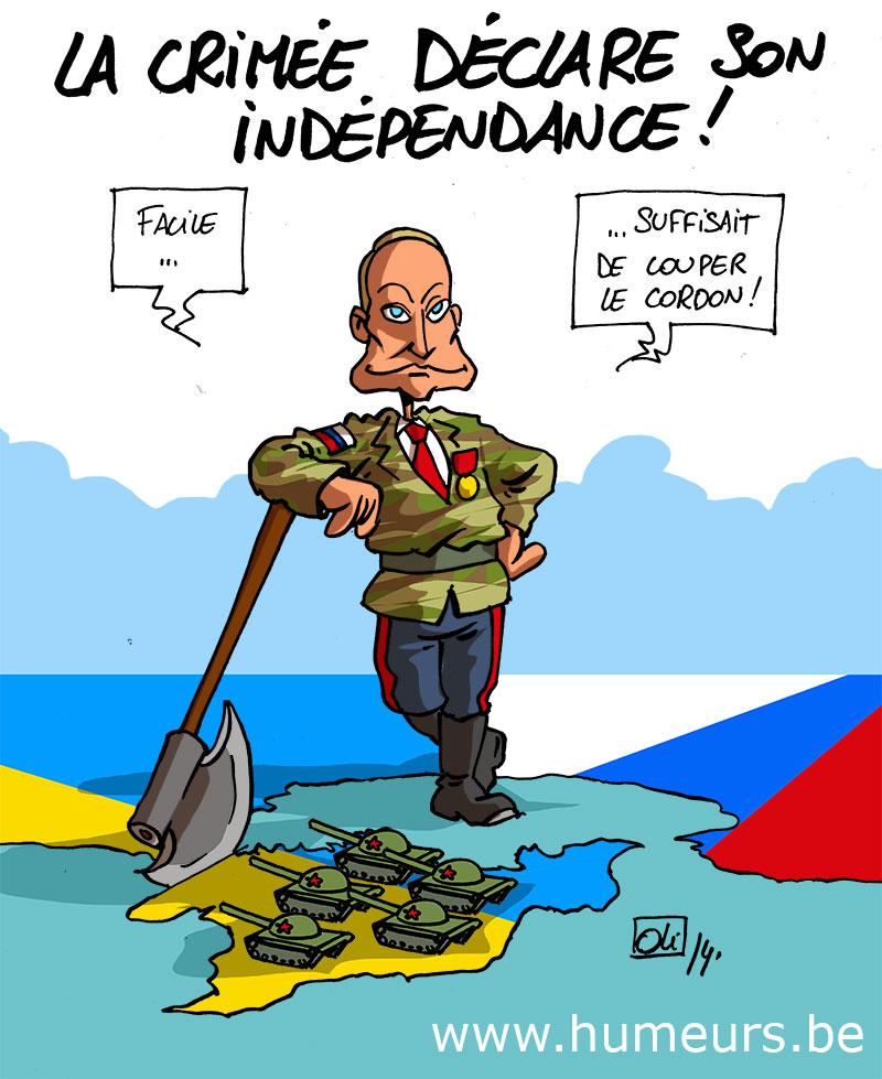 Ukraine Wikipdia